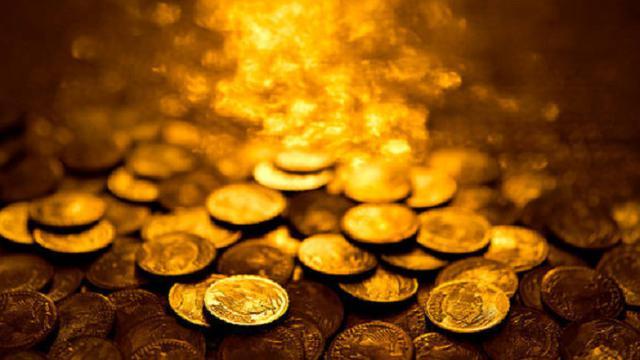 Bagaimana Money Amulets bekerja untuk menarik uang